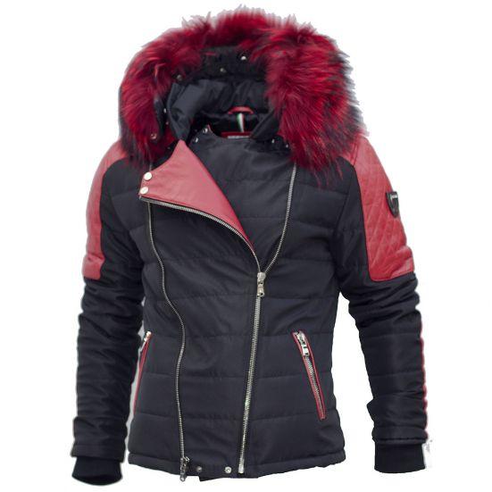 8bb564e2fbd modena-ventiuno-doudoune-homme-bi-matiere-cuir-d-agneau-rouge-et-fourrure-veritable-rouge.jpg