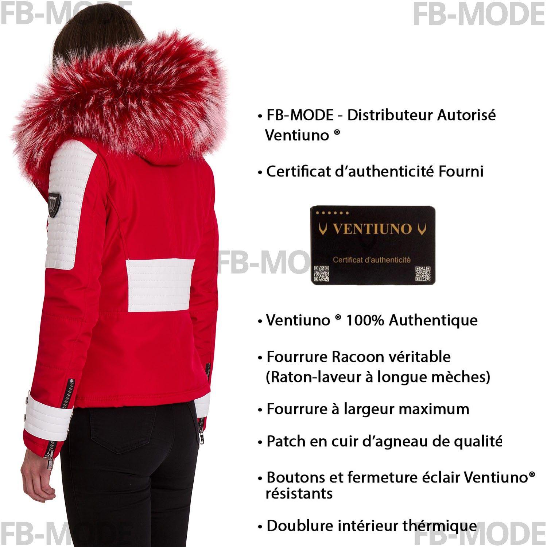 da3e61185e1bb belucci-bellucci-ventiuno-doudoune-femme-bi-matiere-cuir -d-agneau-blanc-et-fourrure-veritable-rouge.jpg