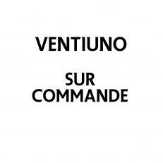 Commande spéciale Ventiuno - Merci de specifier le modèle, la couleur du modèle, la taille et la couleur de fourrure