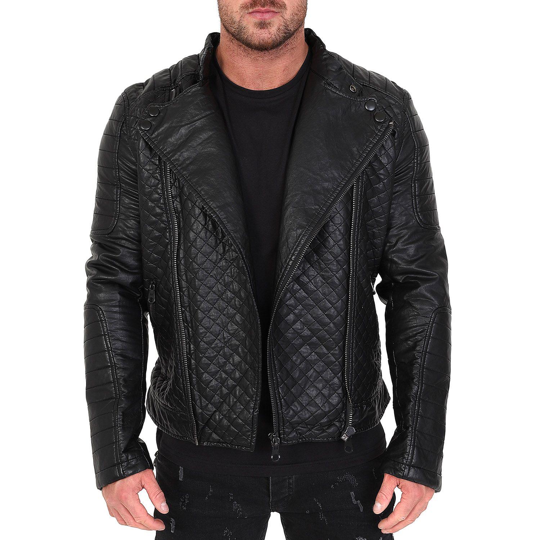 815c3c9ced veste-homme-raphael-motard-en-simili-cuir-noir -avec-doublure-fourrure-blouson-simili-cuir.jpg