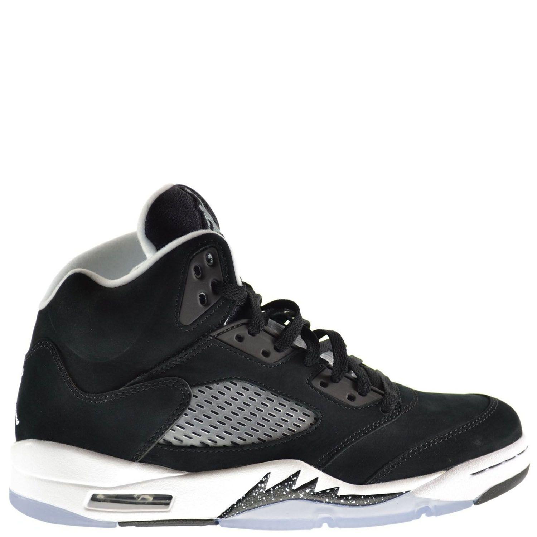 Nike Air Jordan 5 Retr...