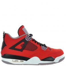 Nike Air Jordan 4 Retro TORO-BRAVO 308497-603