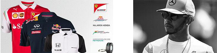 Le F1 débarque sur FB-MODE ! (Mercedes AMG, Ferrari scuderia...